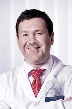 Dr. Grethen - igia Physiotherapie Aigen