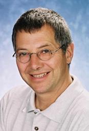 Dr_Sinnissbichler - igia Aigen Salzburg